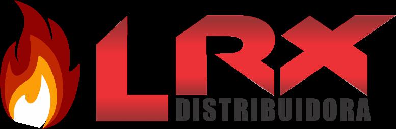 LRX DISTRIBUIDORA