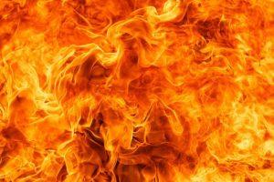 O avanço na segurança contra incêndio exige aprimoramento constante