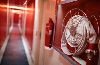 Confira 10 dicas de prevenção de incêndio no ambiente de trabalho