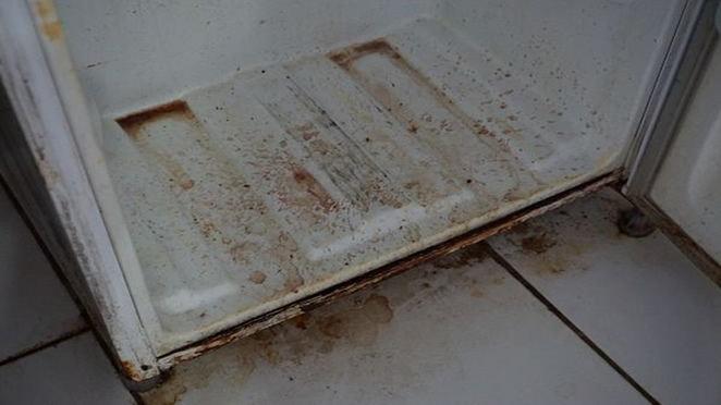 Inspeção em CTs de Ceará e Ferroviário constata precariedade e falta de proteção a incêndios