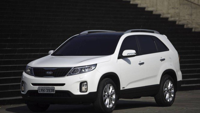 EUA abrem investigação contra Hyundai e Kia após milhares de queixas de incêndio