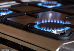 Casa segura: 6 dicas para prevenir incêndios e acidentes domésticos