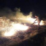 Iguatu e Sobral registram 28 incêndios em apenas 3 dias; número preocupa autoridades